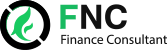 logo Finance Business